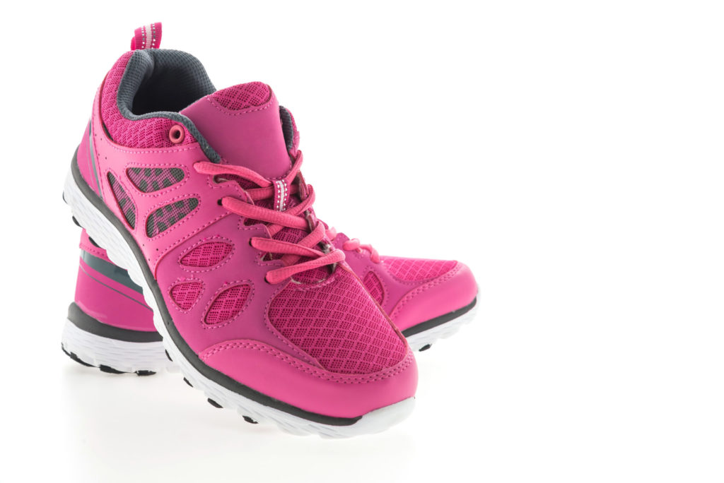 best-women's-running-shoes-for-bunions