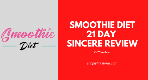 the-smoothie-diet-21-day-review
