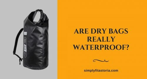 Are-dry-bags-really-waterproof