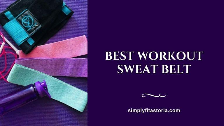 Best-Workout-Sweat-Belt