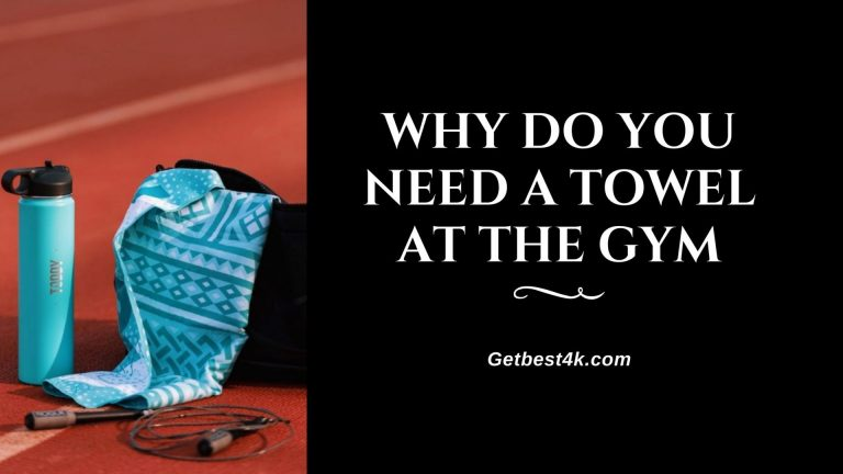 Why-Do-You-Need-a-Towel-at-the-Gym