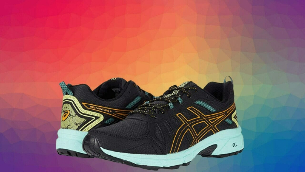 Hiking Shoes for Supination (1)