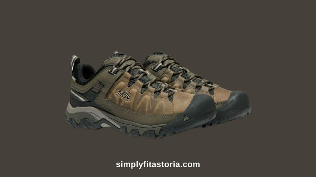 Best-Hiking-Shoes-For-Heel-Pain